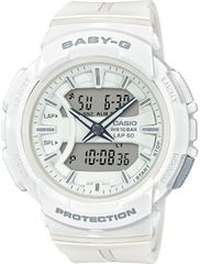 CASIO BABY-G BGA 240BC-7A