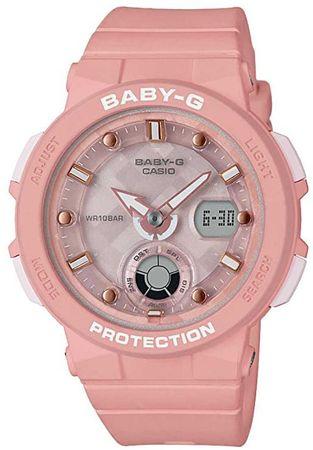 Casio BABY-G BGA 250-4A