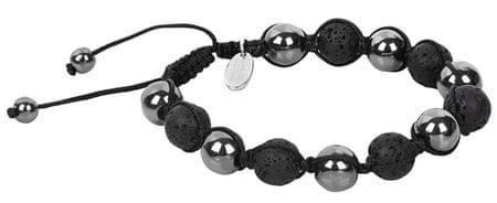 Lotus Style Módny náramok pre ženy LS3019-2 / 4