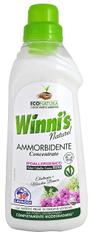 Winni´s Ammorbidente Eliotropio e Muschio Bianco aviváž s vůní heliotropu a bílého muškátu 750 ml