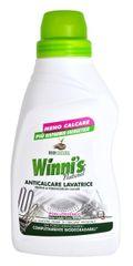 Winni´s Anticalcare Lavatrice prostředek proti usazování vodního kamene v pračce 750 ml