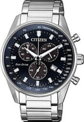 Citizen Eco-Drive Sport AT2390-82L