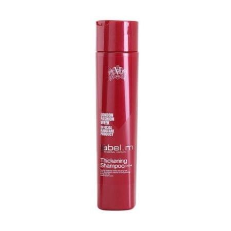 label.m (Thickening Shampoo) (objętość 300 ml)