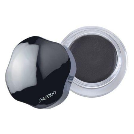 Shiseido Krémové oční stíny (Shimmering Cream Eye Color) 6 g (Odstín WT 901 Mist)