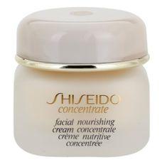 Shiseido Odżywczy Concentrate (Facial Nourishing) 30 ml