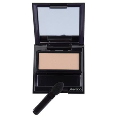 Shiseido (Luminizing Satin Eye Color) 2 g (árnyék RD 709 Alchemy)