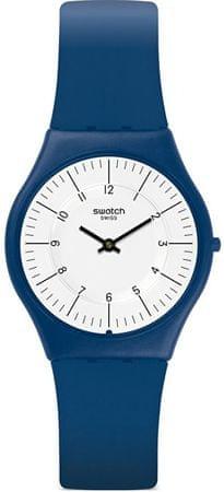 Swatch Marmarella SFN124