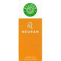 Bylinář Neuran 50 ml