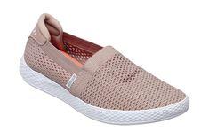 SANTÉ Zdravotní obuv dámská DA/C1021 hnědá (Velikost vel. 38)