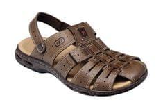 3ece47c44747 SANTÉ Zdravotná obuv pánska PE   30681-02 Rato