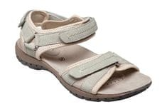 SANTÉ Zdravotní obuv dámská MDA/157-32 Safari