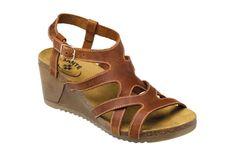 SANTÉ Zdravotní obuv dámská IB/8287 hnědá
