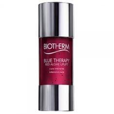 Biotherm Intenzivní liftingová kúra Blue Therapy Red Algae Uplift (Intensive Cure) 15 ml