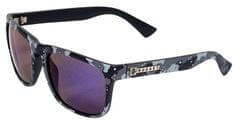 Nugget Női napszemüveg Shell Sunglasses A- Black
