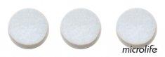 Microlife Vzduchový filter do inhalátorov NEB10A / 50AB / 100AB