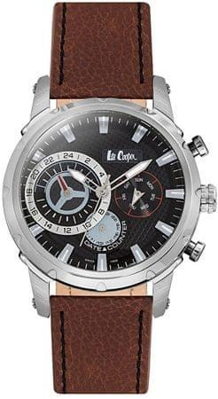 LC06520.352
