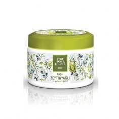 EST 1923 Tělový krém se 100 % přírodním olivovým olejem 250 ml