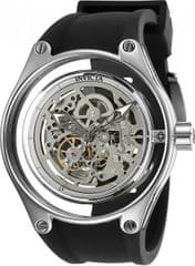 Invicta Anatomic 25113