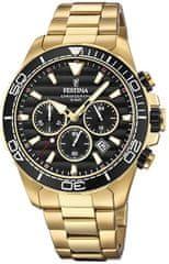Luxus órák és karórák FESTINA  65a7278af8