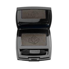 Lancome Brwi Ombre Hypnôse ( High Fidelity Eyeshadow) IridescentColor ( High Fidelity Eyeshadow) 2,5 g