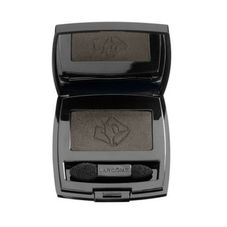 Lancome Brwi Ombre Hypnôse ( High Fidelity Eyeshadow) IridescentColor ( High Fidelity Eyeshadow) 2,5 g (cień