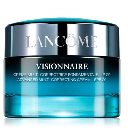 Lancome Correction Day Visionnaire SPF 20 (Advanced Multi-Correcting ) Cream (Advanced Multi-Correcting ) 50
