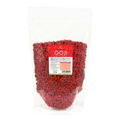 Allnature Goji sušená 500 g
