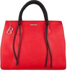 Bulaggi Dámská kabelka Megan shopper 30642 Red