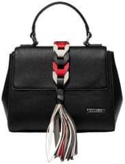 Bulaggi Kabelka Jenna handbag 30609 Black