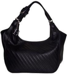 Bulaggi Dámská kabelka Riley shopper 30601 Black