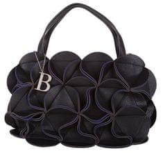 Bulaggi Kabelka Melly handbag 30599 Black