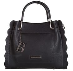 Bulaggi Dámská kabelka Lynn handbag 3036 Black