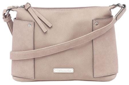 Tamaris Dámska crossbody kabelka Edna Crossbody Bag 2908182-518 ... ec85ec8d2e6