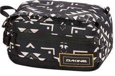 Dakine Cestovní kosmetická taška Groomer M 10001808-W19 Silverton Onyx