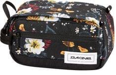 Dakine Cestovní kosmetická taška Groomer M 10001808-W19 Winter Daisy