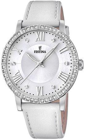 Festina Boyfriend 20412/1