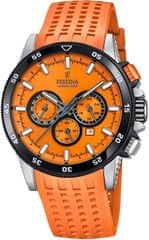 Festina Chrono Bike 20353/B