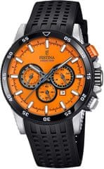 Festina Chrono Bike 20353/E