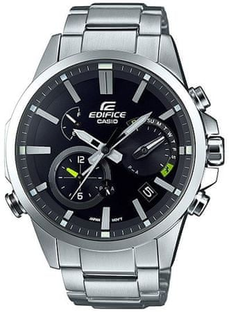 Casio Edifice Connected EQB 700D-1A