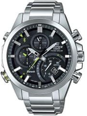 CASIO Edifice Bluetooth Connected EQB 501D-1A