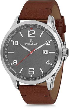 Daniel Klein DK11646-6