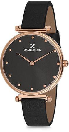 Daniel Klein DK11687-5