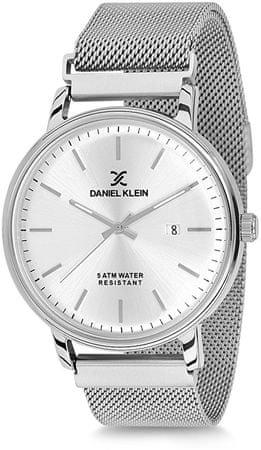 Daniel Klein DK11725-1