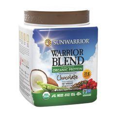 Protein Blend BIO čokoládový 375 g