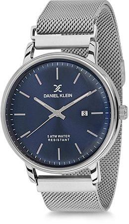 Daniel Klein DK11725-3