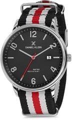 Daniel Klein Premium DK11777-5