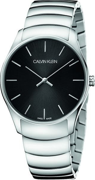 Calvin Klein Classic K4D2114V