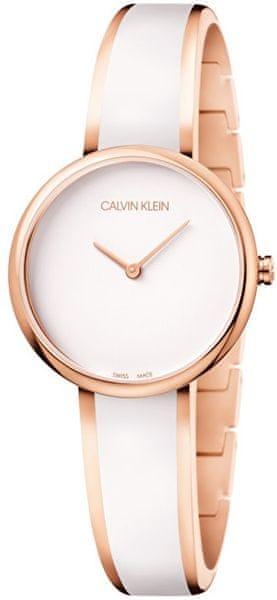 Calvin Klein Lady Seduce K4E2N616