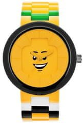 LEGO Happiness Yellow 9007347