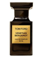 Tom Ford Venetian Bergamot - EDP